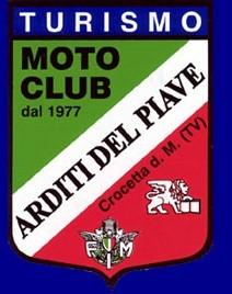 22th Tra Piave e Montello Rally