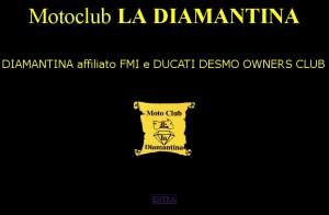 14th Motoraduno - Моторалли в Италии