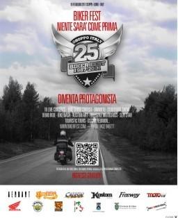 International Bikerfest