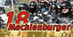 18th Mecklenburger Motorradtreffen