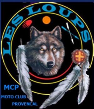 Rassemblement des Loups