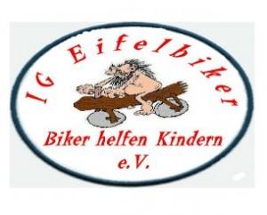 Eifel BikerWeek
