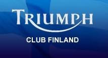 Triumph Run 2011