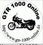 10th International GTR-Treffen - 10ый Международный мотофестиваль GTR