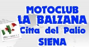 35th Motoraduno internazionale il Palio