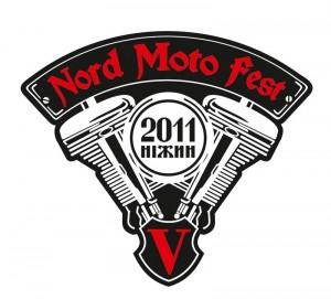 Nord Moto Fest V