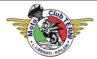 "Motogiro Int. 2011 ""race"""