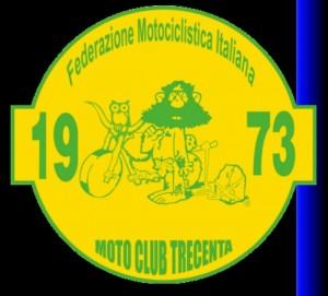 International Trecentallora, Bikers Rock festival
