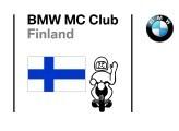 BMW-kerhon syyskokoontuminen