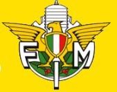 38th Motoraduno Nazionale Vallata Feltrina
