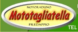 Mototagliatella Благотворительный Мотофестиваль