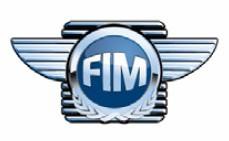 29th Meritum-FIM
