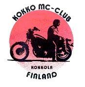 30th MC Kokkolan Мотопробег