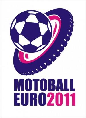 XXVI Чемпионат Европы по мотоболу