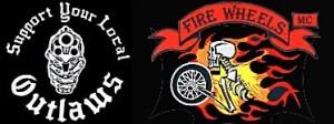 Wild Fire 5