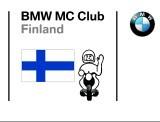 Весенний сбор клуба BMW - kerhon kevätkokoontuminen