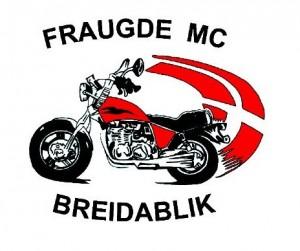 Klippetræf (MC Fraugde)