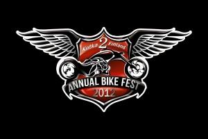 Liberty Bike Fest II