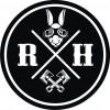 Rabbit Hole Customs