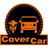 CoverRus