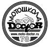 Мотошкола DoctoR