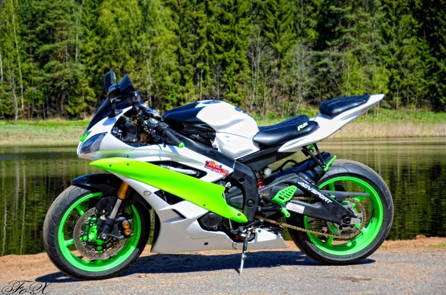 Мотоциклы Ява  Новые   qutoru