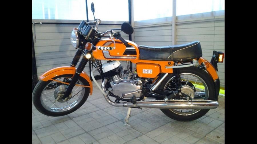 CZ 350 typ 472.5 | М�...