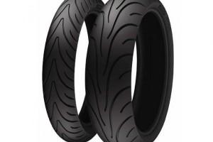 Michelin,Pirelli Metzeller