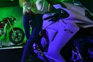 Очиститель приводной цепи мотоцикла LIQUI MOLY Motorrad Ketten-Reiniger 0,5л