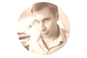 Андрей Киселёв<br />24 августа 1987 - 3 августа 2012