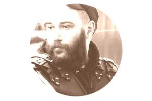 Даниил Торопов<br />5 февраля 1978 - 4 июня 2015