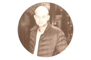 Михаил Писарев<br />14 января 1971 - 23 июля 2015