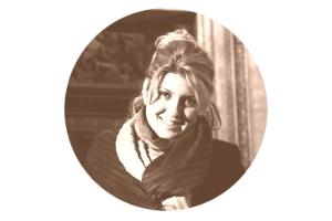 Мария Веселова<br />24 сентября 1984 - 7 мая 2016