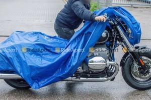 BMW Motorrad планируют агрессивный выход на рынок круизеров
