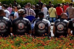 История конфликта от Белорусской асссоциации