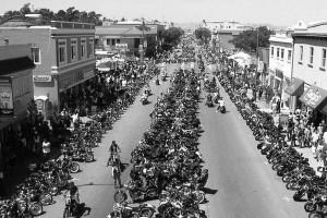 Краткая история мотоклубов вне закона - часть 3