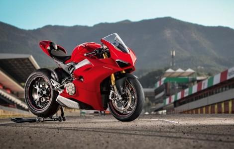 Ducati St2 Manual Pdf