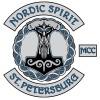 Nordic Spirit MCC Saint-P.