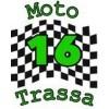 МотоТрасса-16