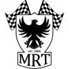 MotodaRT