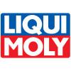 Фирменные магазины Liqui Moly