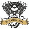 DanceBIke-Питер