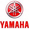 Super Marine Yamaha