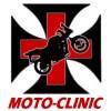 Moto-Clinic