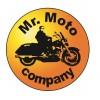 Mr. Moto Company