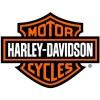 Москва Harley-Davidson