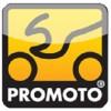 Promoto