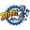 StreetMotors