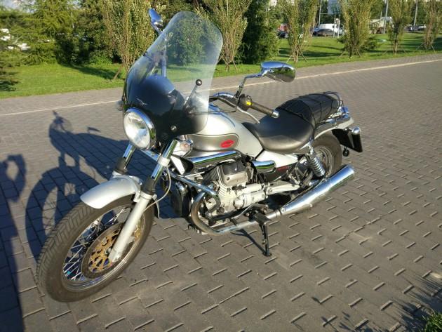 Мотоциклы для бездорожья фото