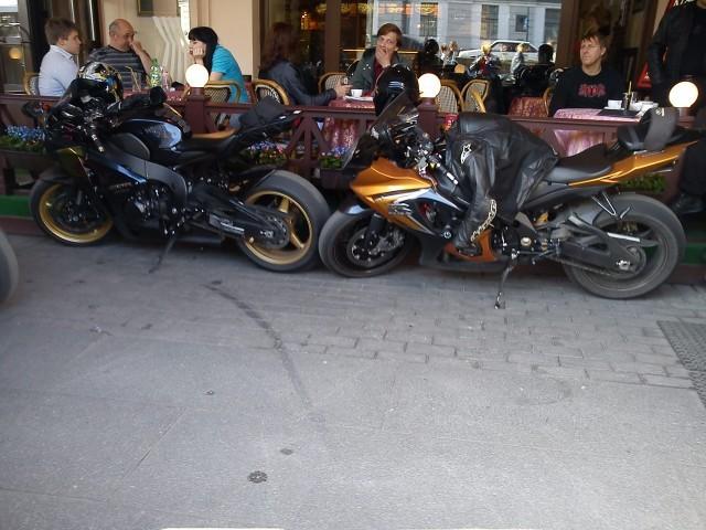 Авто мото вело фото гребля ебля и